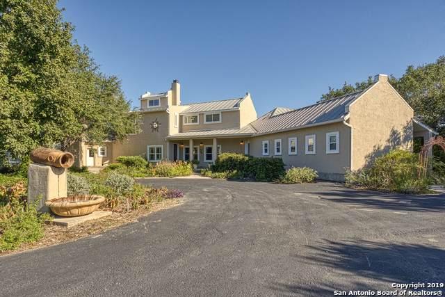 23180 Hanging Oak, San Antonio, TX 78266 (MLS #1430484) :: Alexis Weigand Real Estate Group