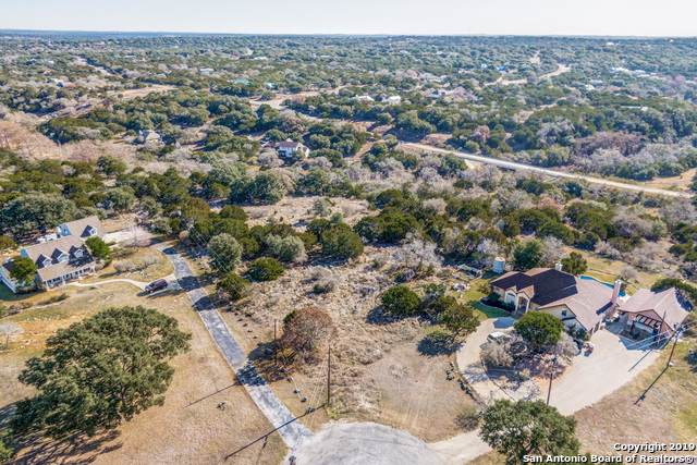 124 N Star Ct, Boerne, TX 78006 (MLS #1430494) :: NewHomePrograms.com LLC