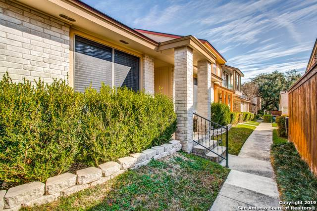 11303 Vance Jackson Rd E4, San Antonio, TX 78230 (MLS #1430517) :: Reyes Signature Properties
