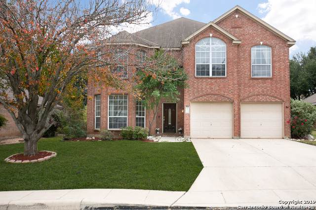 24519 Bent Arrow, San Antonio, TX 78258 (MLS #1430536) :: BHGRE HomeCity