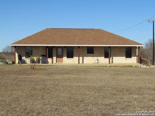8725 S Fm 2790, Somerset, TX 78069 (MLS #1430583) :: Tom White Group