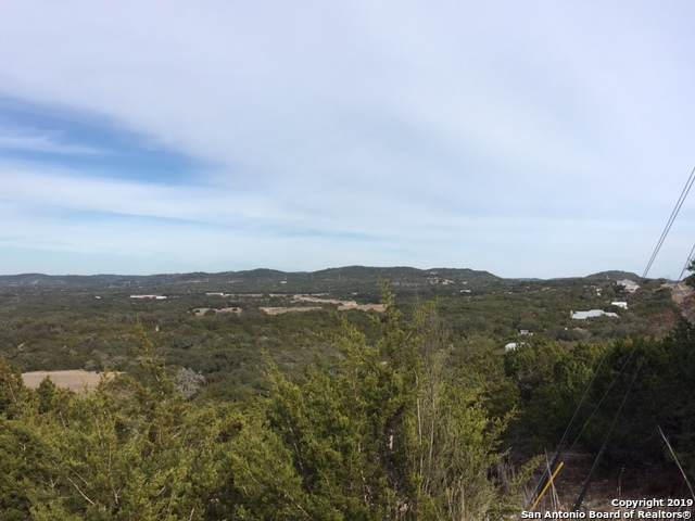LOTS 35 & 36 Forest Breeze Dr, Lakehills, TX 78063 (MLS #1430608) :: Alexis Weigand Real Estate Group