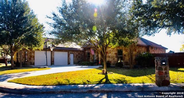 106 Sunnyland Dr, Castroville, TX 78009 (MLS #1430652) :: Berkshire Hathaway HomeServices Don Johnson, REALTORS®