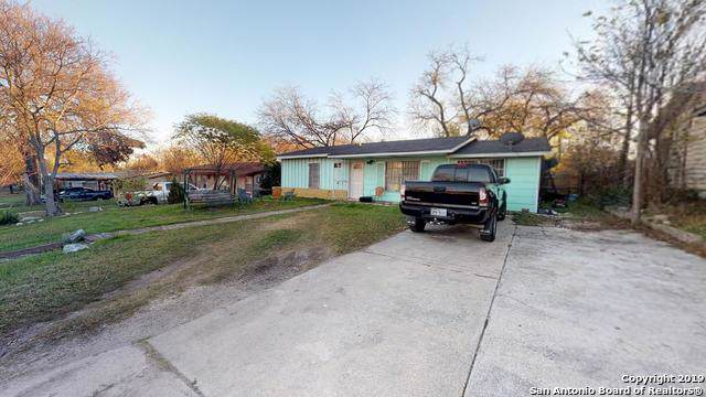 3010 Shadow Bend Dr, San Antonio, TX 78230 (MLS #1430658) :: Vivid Realty