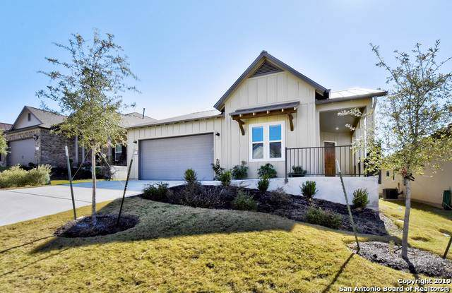 209 Skipping Cedar, San Marcos, TX 78666 (MLS #1430729) :: Alexis Weigand Real Estate Group
