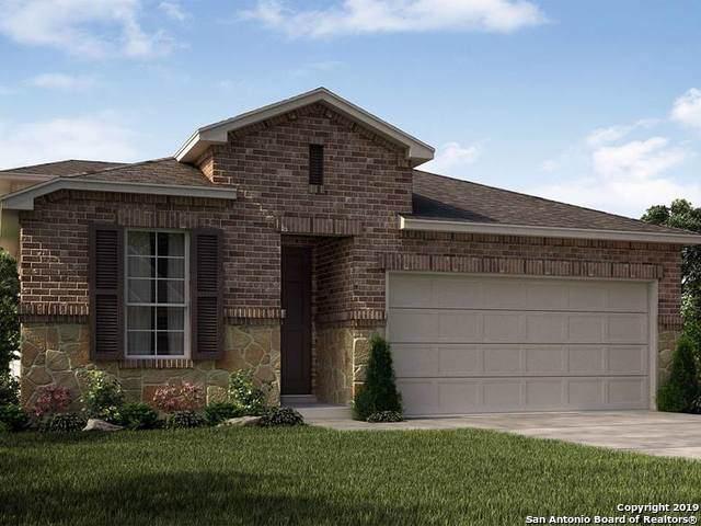 13031 Maridell Park, San Antonio, TX 78253 (#1430766) :: The Perry Henderson Group at Berkshire Hathaway Texas Realty