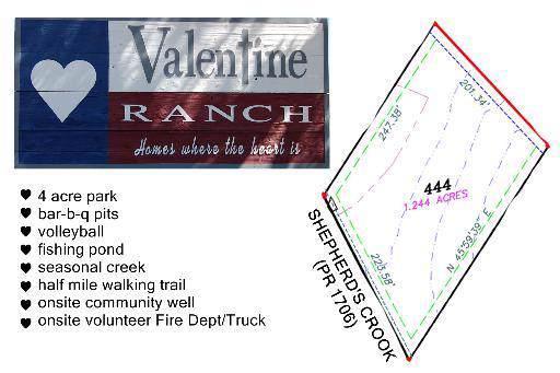 444 Private Road 1706, Helotes, TX 78023 (MLS #1430810) :: Carolina Garcia Real Estate Group
