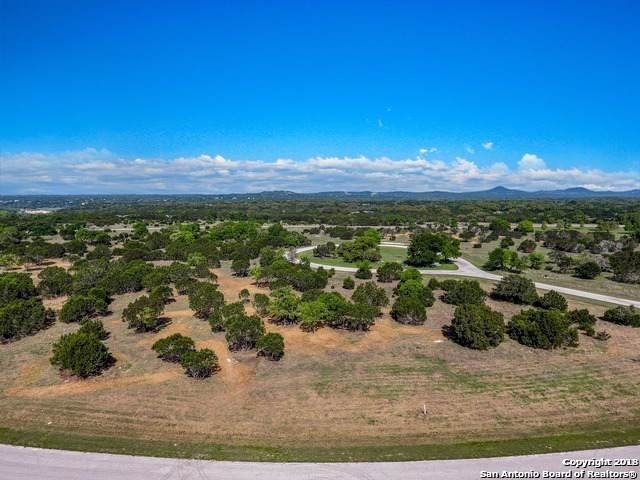 HOMESITE 14 Vaquero Dr, Pipe Creek, TX 78063 (#1430836) :: The Perry Henderson Group at Berkshire Hathaway Texas Realty