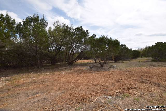 HOMESITE 34 Rio Azule, Pipe Creek, TX 78063 (MLS #1430837) :: The Mullen Group | RE/MAX Access