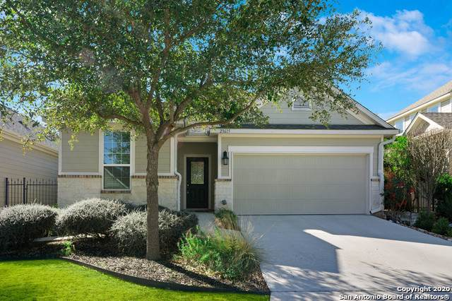 23615 Star View, San Antonio, TX 78260 (#1430867) :: The Perry Henderson Group at Berkshire Hathaway Texas Realty