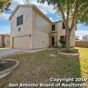 129 Anvil Pl, Cibolo, TX 78108 (MLS #1430894) :: The Mullen Group   RE/MAX Access