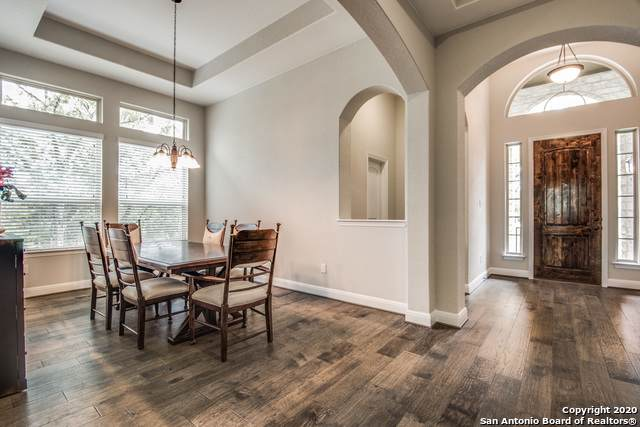 3355 Harvest Crest, Marion, TX 78124 (MLS #1430939) :: Alexis Weigand Real Estate Group