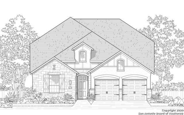 893 Settlers Inn, New Braunfels, TX 78132 (MLS #1430957) :: NewHomePrograms.com LLC