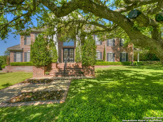 9 Mayborough Ln, San Antonio, TX 78257 (MLS #1430981) :: Carolina Garcia Real Estate Group