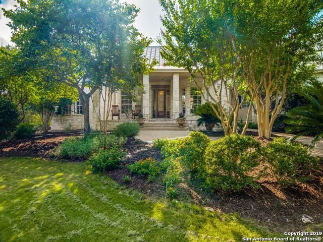 103 La Escalera, San Antonio, TX 78261 (#1431134) :: The Perry Henderson Group at Berkshire Hathaway Texas Realty