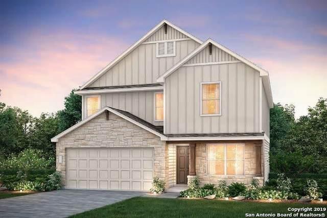 308 Salz Way, San Antonio, TX 78260 (#1431135) :: The Perry Henderson Group at Berkshire Hathaway Texas Realty
