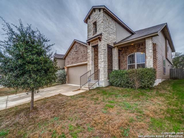 4430 Harrisburg, San Antonio, TX 78223 (MLS #1431169) :: BHGRE HomeCity