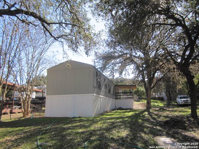 134 Turkey Dr, Pipe Creek, TX 78063 (MLS #1431226) :: Alexis Weigand Real Estate Group