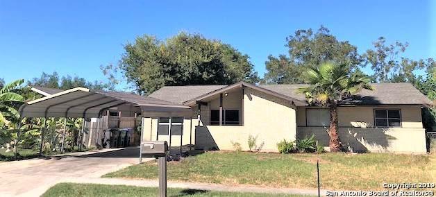 4703 Belinda Lee St, San Antonio, TX 78220 (#1431283) :: The Perry Henderson Group at Berkshire Hathaway Texas Realty