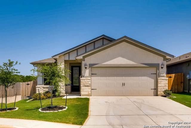 12603 Delcia Trail, San Antonio, TX 78249 (MLS #1431290) :: BHGRE HomeCity