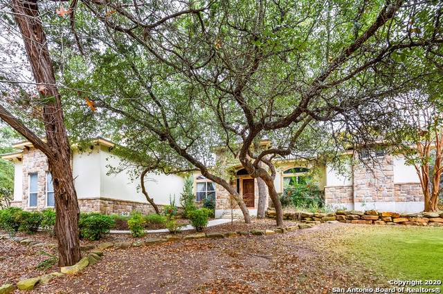 244 Shepherds Crook, Helotes, TX 78023 (MLS #1431317) :: Alexis Weigand Real Estate Group