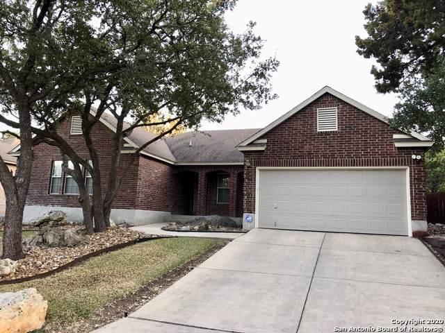 930 Cheyenne Crk, San Antonio, TX 78258 (#1431399) :: The Perry Henderson Group at Berkshire Hathaway Texas Realty
