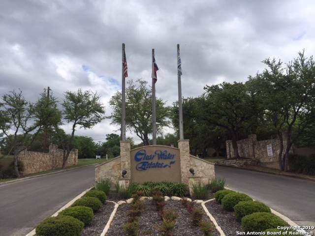 475 Herauf Dr, Canyon Lake, TX 78133 (MLS #1431401) :: Neal & Neal Team