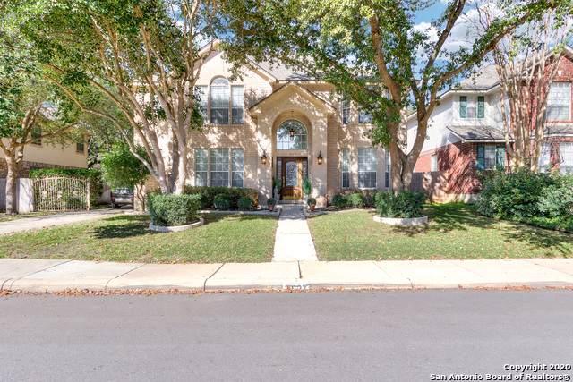 4527 Shavano Peak, San Antonio, TX 78230 (MLS #1431505) :: Alexis Weigand Real Estate Group