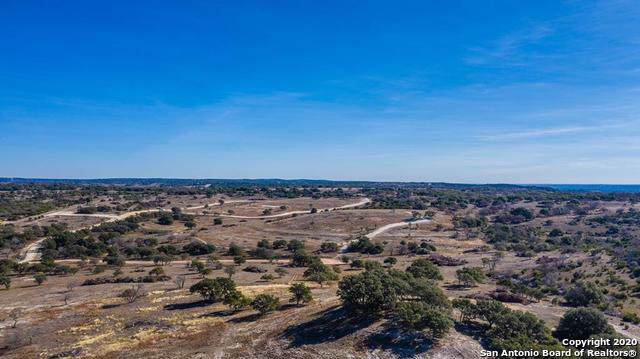TBD Ranch Road 1623, Blanco, TX 78606 (#1431589) :: The Perry Henderson Group at Berkshire Hathaway Texas Realty