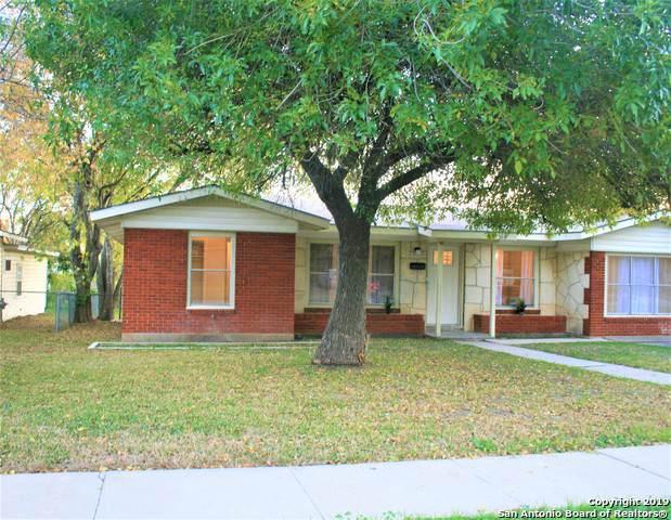 518 Dawnview Ln, San Antonio, TX 78213 (MLS #1431656) :: Neal & Neal Team