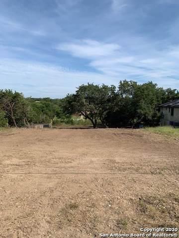 25515 Singing Rain, San Antonio, TX 78260 (#1431668) :: The Perry Henderson Group at Berkshire Hathaway Texas Realty