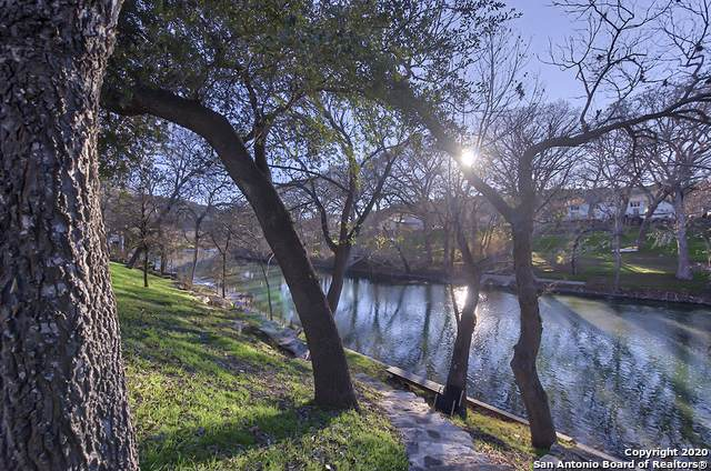 12671 River Rd, New Braunfels, TX 78132 (MLS #1431792) :: The Mullen Group | RE/MAX Access