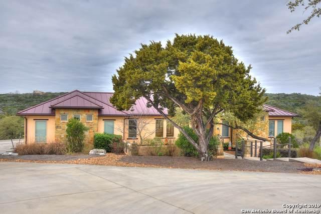 19427 Terra Mont, San Antonio, TX 78255 (MLS #1431803) :: BHGRE HomeCity