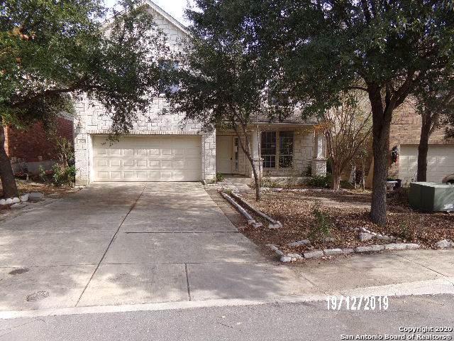 1925 Walter Raleigh, Windcrest, TX 78239 (MLS #1431892) :: BHGRE HomeCity