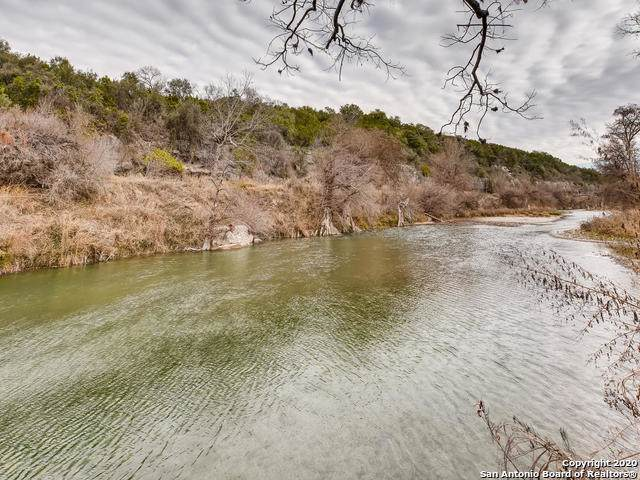 TBD Kreutzberg, Boerne, TX 78006 (#1431929) :: The Perry Henderson Group at Berkshire Hathaway Texas Realty