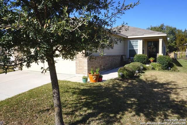 12935 Sand Holly, San Antonio, TX 78253 (MLS #1431934) :: Kate Souers