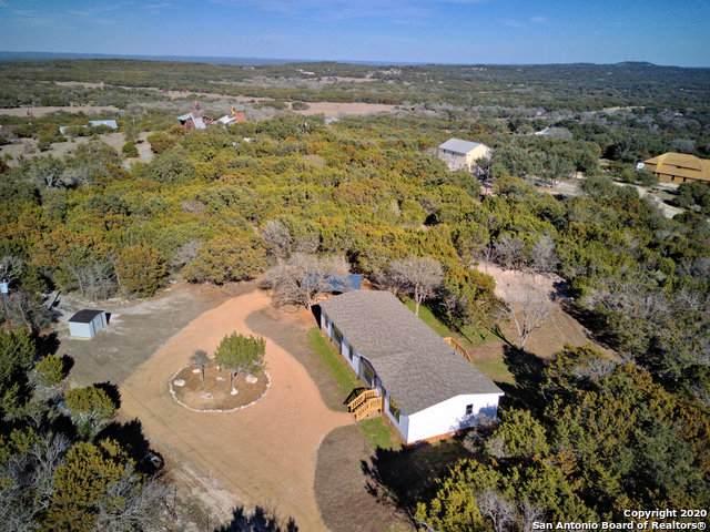 1820 Willow Springs, Bulverde, TX 78163 (MLS #1431959) :: Carolina Garcia Real Estate Group
