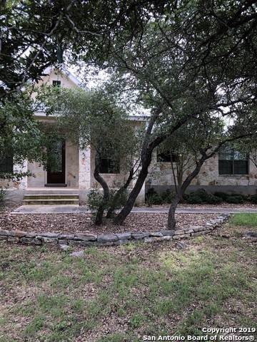 1947 Guadalupe Bend, Boerne, TX 78006 (MLS #1431976) :: The Mullen Group | RE/MAX Access