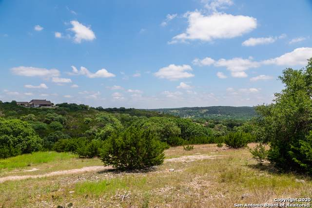 140 W Evening View Point, Ingram, TX 78025 (#1432025) :: The Perry Henderson Group at Berkshire Hathaway Texas Realty