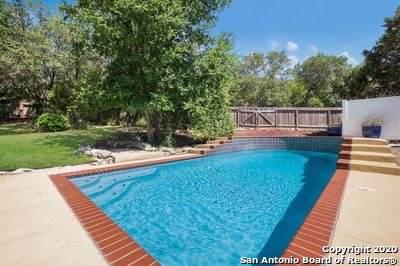 6734 Grove Creek Dr, San Antonio, TX 78256 (MLS #1432067) :: BHGRE HomeCity