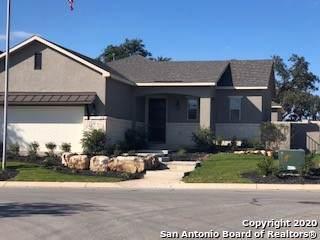 134 Bedingfeld, Shavano Park, TX 78231 (MLS #1432086) :: Exquisite Properties, LLC