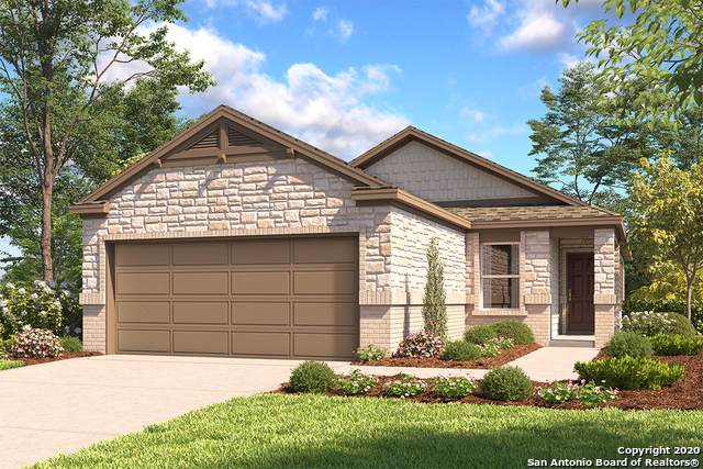 1928 Brook Bend, New Braunfels, TX 78130 (MLS #1432109) :: Alexis Weigand Real Estate Group