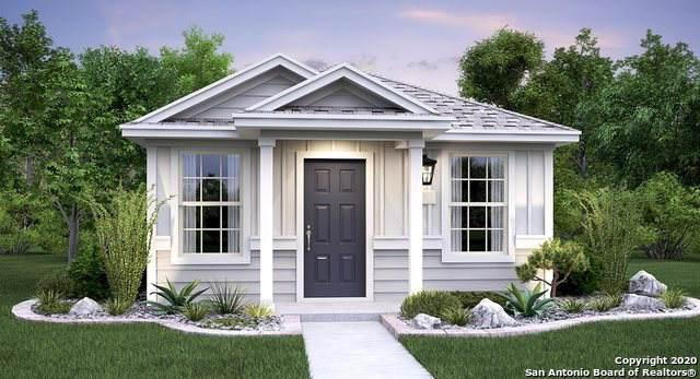 10215 Robbins Bluff, San Antonio, TX 78245 (MLS #1432158) :: ForSaleSanAntonioHomes.com