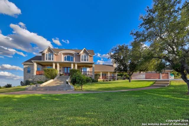 10722 Bridlewood Trail, Boerne, TX 78006 (MLS #1432214) :: Vivid Realty