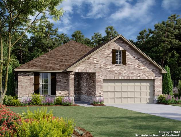 13814 Chesters Knoll, San Antonio, TX 78253 (MLS #1432219) :: Alexis Weigand Real Estate Group