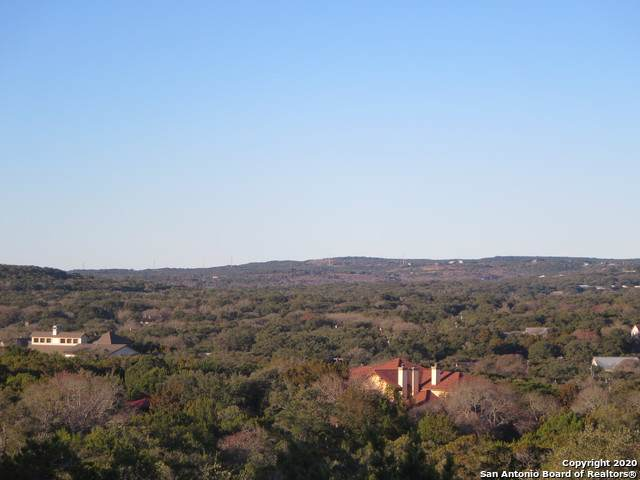 27064 Ranchland Vw, Boerne, TX 78006 (MLS #1432230) :: Reyes Signature Properties