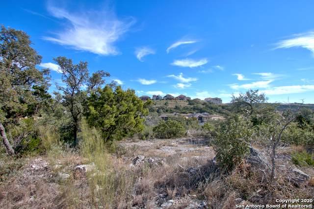 17554 Rancho Diana, San Antonio, TX 78255 (MLS #1432237) :: Berkshire Hathaway HomeServices Don Johnson, REALTORS®