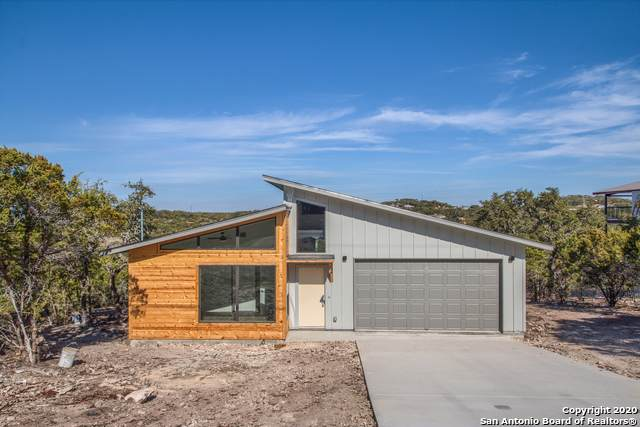 1130 Soaring Eagle Dr, Fischer, TX 78623 (MLS #1432239) :: BHGRE HomeCity