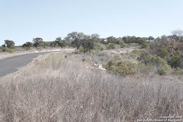 PR 2774 Lot 23 Block 1, Mico, TX 78056 (MLS #1432243) :: Alexis Weigand Real Estate Group