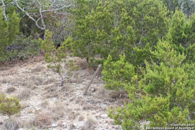 23210 Edens Canyon, San Antonio, TX 78255 (MLS #1432268) :: Neal & Neal Team